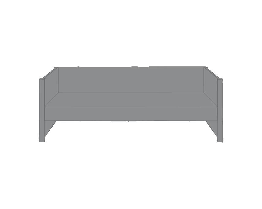 Dorable Muebles De Registro Ornamento - Muebles Para Ideas de Diseño ...